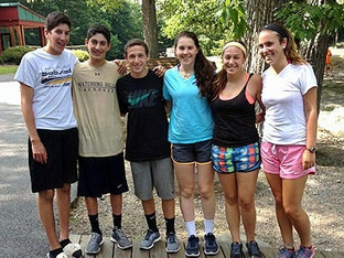 sat_tutoring_students_summer_camp_2014