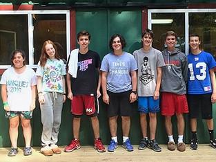 sat_lessons_pennsylvania_summer_2016