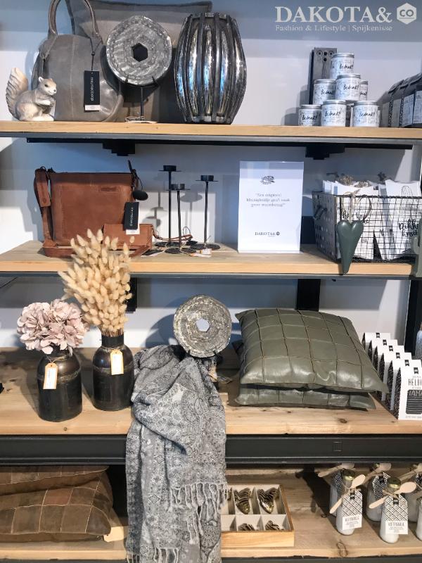 Shop Impression