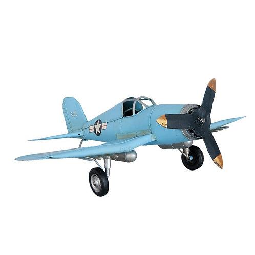 Airplane 47*34*15 cm