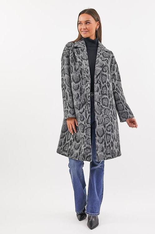 Coat C&S Design