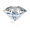 diamond-hd-png-diamond-png-image-1233.pn