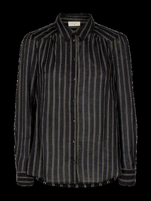 Freequent Liti shirt stripe