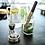 Thumbnail: Cocktail set