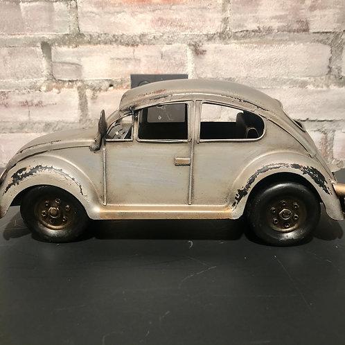 Beetle Vintage
