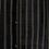 Thumbnail: Freequent Liti shirt stripe