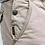 Thumbnail: SKYTROOPER CARGO PTR211600-8225