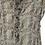 Thumbnail: BLAIR DRESS ROAD TRAIL
