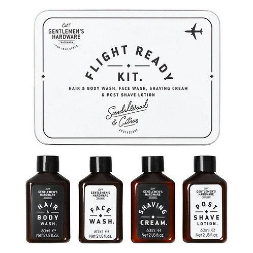 Flight Ready Kit
