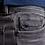 Thumbnail: TAILWHEEL SHORT PSH212670-SGS