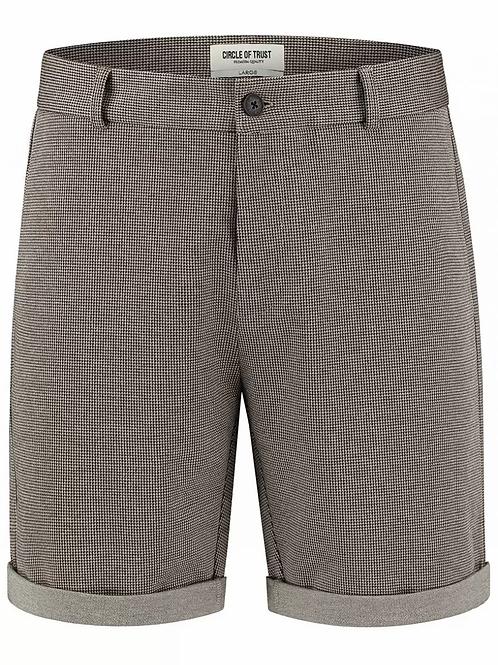 Chaz shorts