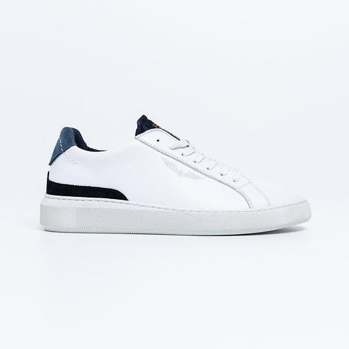 PME Legend Cargowing sneaker