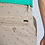 Thumbnail: PSH213680-9019 TWILL CHINO