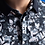 Thumbnail: ALL OVER PRINT POLO CPSS212862