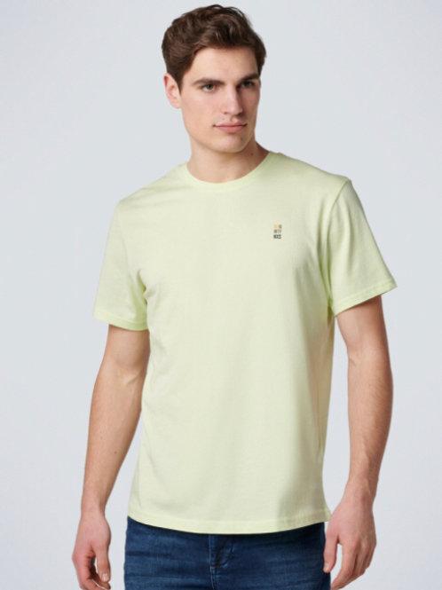 11340101 T-shirt organic