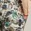 Thumbnail: 515292 Charlie flower shorts