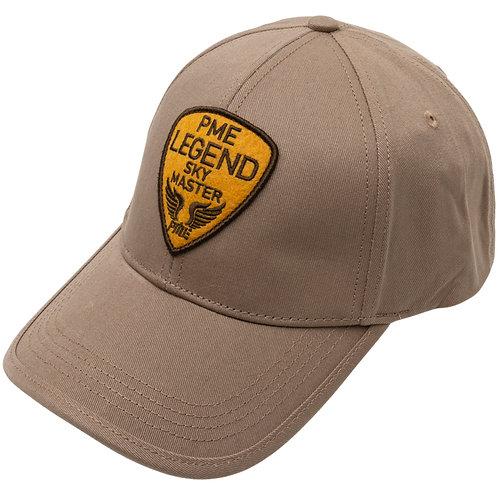 PAC211900 CAP