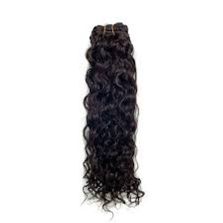 Curly Indian Hair Bundle Deals