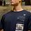 Thumbnail: XV R-NECK PTSS211587-5287