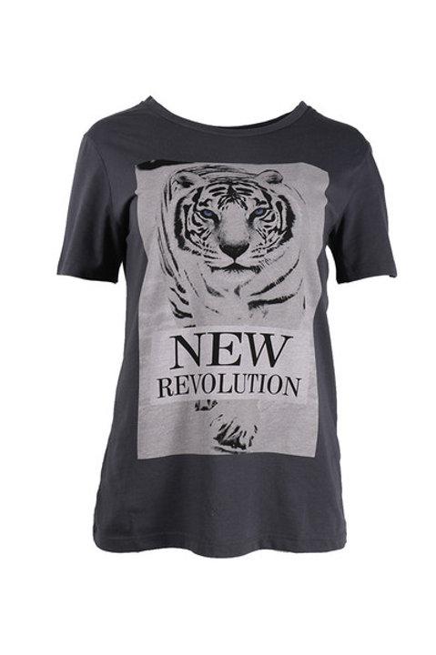 VIHAYANA T-shirt