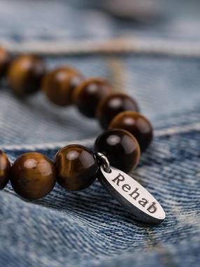 Rehab Bracelets
