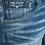 Thumbnail: SKYHAWK JEANS NEW MID STONE