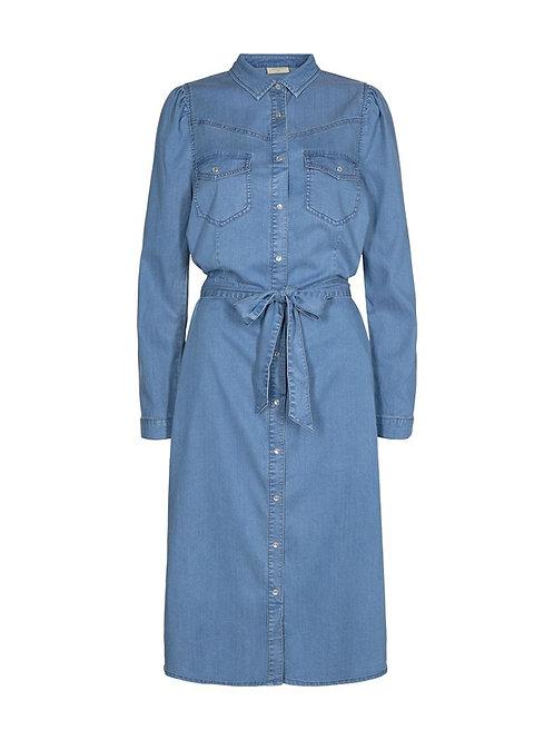 FQFIA DRESS