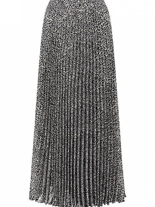 Darlene Skirt