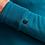 Thumbnail: BASIC TERRY CSW212410-5234
