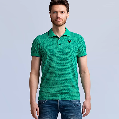 PPSS203868-6113 POLO