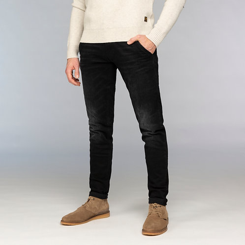 PME CHINO BLACK DENIM