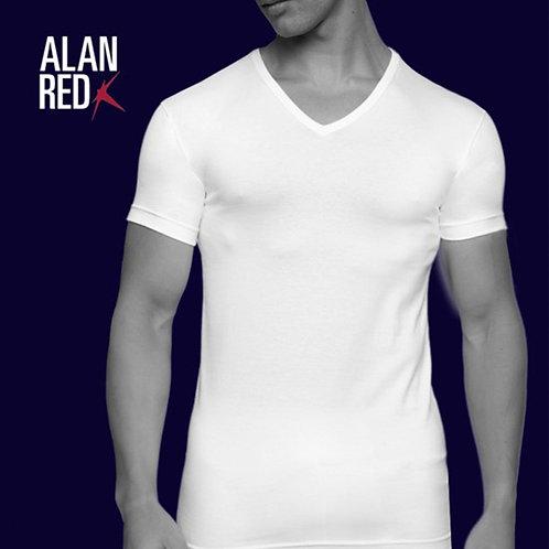Alan Red Oklahoma 2 pack laatste stuks
