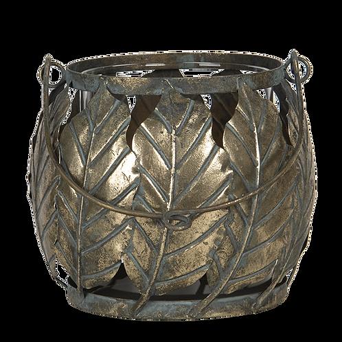 Lantaarn koper