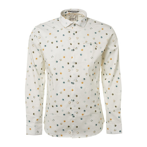 Excess shirt maat XL