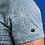 Thumbnail: PRINT POLO CPSS212864-5145