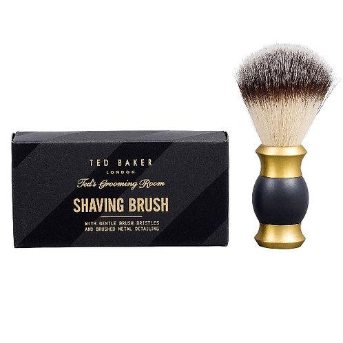 Ted Baker Shaving Brush