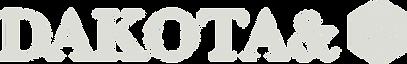 logo dakota of2f copy.png