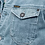 Thumbnail: DENIM JACKET PDJ211708-BCL