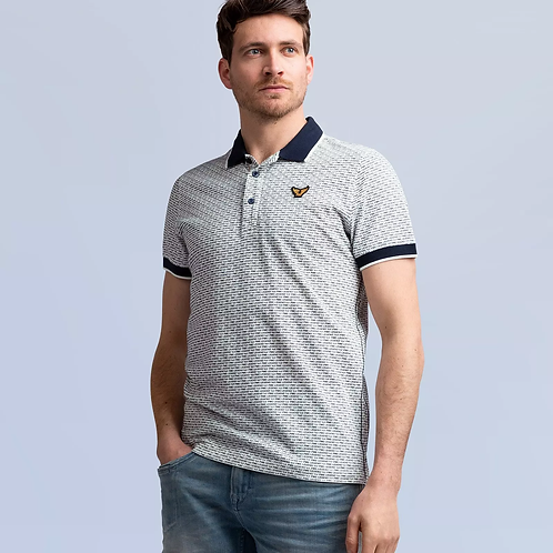 PPSS203868-7001 POLO