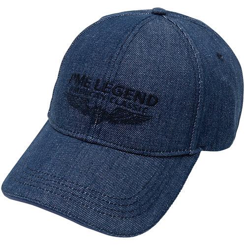 PAC211903 CAP