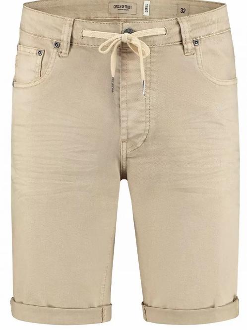 Daniel Denim shorts