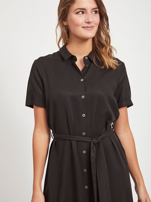 OBJTILDA ISABEL DRESS
