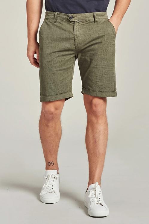 515288 Fonda Dobby Shorts