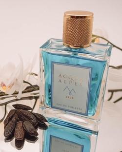 Aqua Alpes