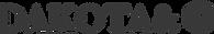 logo dakota off copy.png