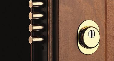 serratura.jpg