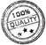 logo_qualit%C3%A0_edited.png