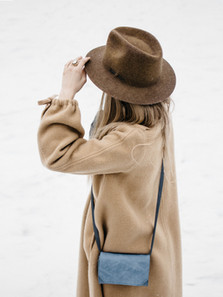 hiver Outfit