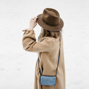 Feeling SAD in the Winter?