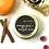 Thumbnail: Orange Peel + Mulled Wine